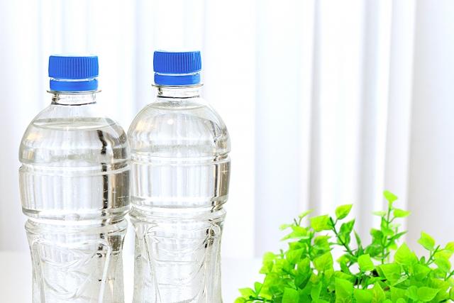 タイに3週間住んで現地の人に聞いた水事情。水道水は飲める?