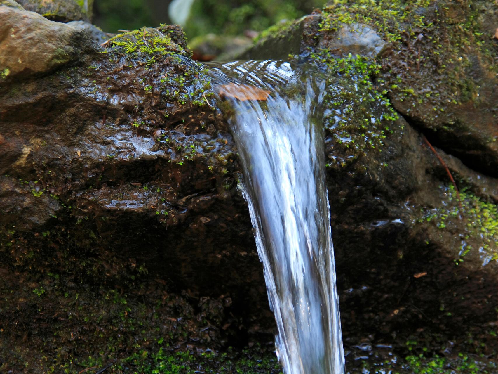 【おすすめ】フィルターがない活性水、怪しい「マナウォーター」を簡単徹底解説