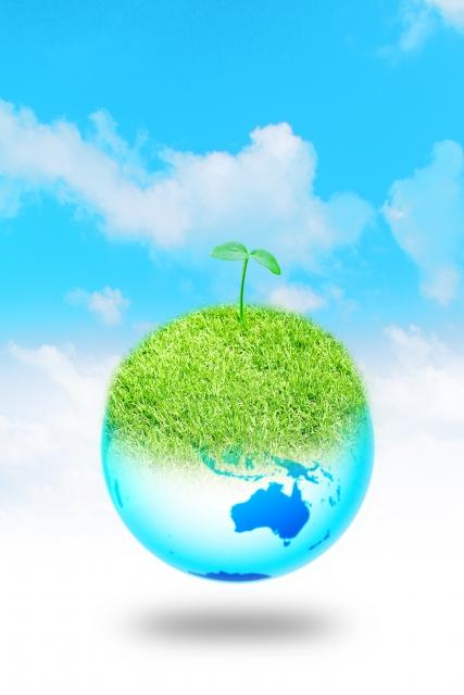 2050年には世界人口の約40%が深刻な水不足に…?日本での対策は?