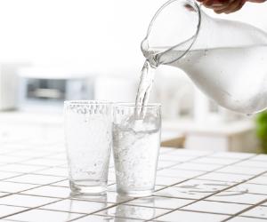 なぜ生命には質の良い水が重要なの?【人体の約60%が水で構成されているから】