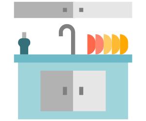 【除去特化】浄水器の種類別おすすめランキング14選【管理栄養士視点】
